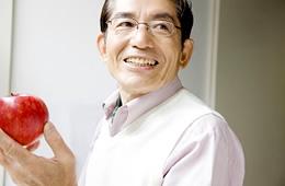 歯周病とインプラントの関係のイメージ